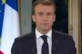 Macron teatas miinimumpalga tõstmisest