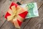 Eesti töötajad ootavad jõulupühade eel tööandjatelt rahalist preemiat