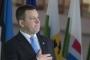 Ratas: Eesti energiasüsteem ja transport on kliima eesmärkide mõistest Euroopas punase laterna rollis