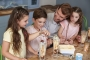 TUBLID: Eesti rikkaima MTÜ isadel on keskmiselt 4,7 last