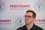 Eesti Energia, Päästeamet ning Häirekeskus sõlmisid koostööleppe