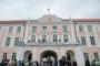 Menetlusse võeti eelnõu riigireformi ja hea halduse põhialuste kohta