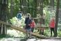 Seiklusparke kontrollinud ametid leidsid puudusi kõigis parkides