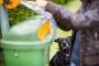 Kristiine sai 11 uut prügikasti lemmikloomade väljaheideteks