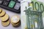 Valitsus kinnitab miinimumpalgaks 540 eurot