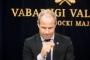 IMF: Eesti avaliku sektori investeeringute juhtimine on tõhus