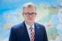 Mäggi: riigihangetel on oluline roll Eesti majanduses