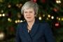 May võitis usaldushääletuse Briti võimuparteis