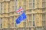 Briti parlament hääletab Brexiti-leppe üle jaanuaris