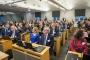 Kõlvart: volikogus istuvad riigikogulased vähendavad kohalike võimalusi kaasa rääkida