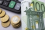 Tallinna linnakassasse laekus 11 kuuga 624,7 miljonit eurot