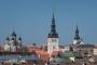 Tallinna Linnavolikogu võttis vastu linna 2019. aasta eelarve