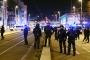 Prantsuse politsei lasi Strasbourgi tulistaja maha