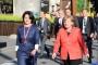 Merkel: EL-i riigid leppisid kokku euroala eelarve loomises