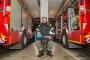 Päästjate keskmine palk tõuseb 1000 euroni