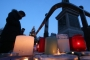 Strasbourgi rünnaku ohvrite arv tõusis viieni