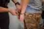 Politseinikud pidasid Virumaal kinni 12 uimastikaubitsejat