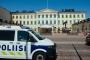 Soomes kasvas seksuaalsest ahistamisest teavitamine