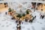 Vaata, millised Tallinna ehitised osalevad Aasta Betoonehitise konkursil!