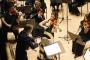 Virmaliste festivalil esinevad pea 80 Eesti instrumentalisti ja lauljat