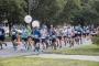 Tallinna Maratonist osavõtjad jätsid Eestisse 5 miljonit eurot