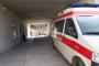 Kiirabi projektipõhised brigaadid saavad tulevast aastast aluse püsivaks rahastuseks