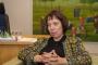 Mailis Reps: gümnasistide arv kasvab, riigigümnaasiumid leevendavad Tallinnas ruumipuudust