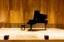Euroopa arhitektuuripreemiale kandideerib Arvo Pärdi keskus