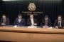 OTSE: Valitsus ei toetanud kassetitasude muutmise ettepanekut
