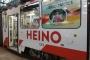 OTSE: Eesti lõõtspillimaestro Heino Tartes saab omanimelise trammi