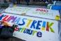 Saksa ja Šveitsi õpilased nõuavad tegusid kliimamuutuse vastu