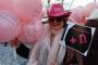 Jurist Maarika Pähklemäe: olen siin, et toetada naiste solidaarsust