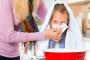 TERAPEUT: Ka igatsus sõbra järele võib teha lapse haigeks