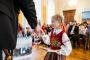 """Riigikogus tunnustati EV100 algatuse """"Laste Vabariik"""" aktiivsemaid osalejaid"""