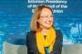 Eestisse tuleb visiidile Euroopa Komisjoni asepeasekretär