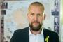 Sakkov: osalemine Müncheni julgeolekukonverentsil parandab Eesti seisu