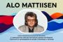 Alo Mattiiseni mälestuseks nimetatakse tramm