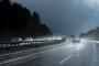 EKRE teedeehituslubadus maksab kaheksa aastaga 2,2 miljardit eurot