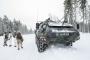 Ministeerium ei võtnud Prantsuse relvatootja kaebust menetlusse
