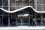 Keskpank: Danske lahkumine ei oma olulist mõju Eesti majandusele