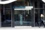 Danske Bank sulgeb kõik Baltimaade ja Venemaa ärid