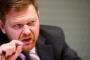 FI: Danske laenuvõtjad ja hoiustajad ei pea muretsema