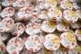 Tarmo Tamm: toidusektori ekspordi edendamiseks tuleb toorainet kohapeal väärindada