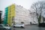 Kinnisvaraportaal: energiatõhusate korterite nõudlus ületab pakkumise