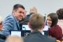 Tartu Ülikool tunnistas Anastassia Kovalenko mõlemad magistritööd plagiaadiks