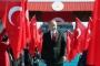 Austraalia peaminister: Erdoğani sõnad on vastutustundetud ja solvavad