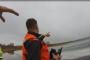 Mupo: kalur raiskas vastutustundetult korrakaitsjate ressurssi