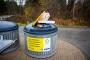Pirital on oluliselt paranenud jäätmekonteinerite võrgustik