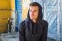 Mick Pedaja ning Andres Kõpper võtsid vastu plastikuvaba elu väljakutse