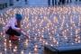 Tallinn tähistab märtsiküüditamise 70. aastapäeva